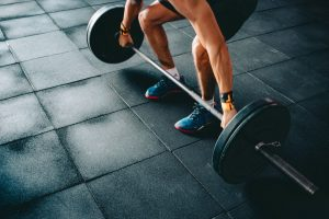 Top 10 Exercise to Lose Weight