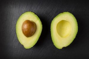Avocado To Reduce And Burn Belly Fat Instantly